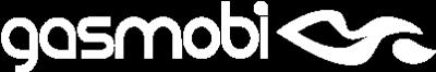 Gasmobi Logo